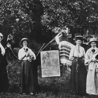NUWSS van tour 1912.jpg