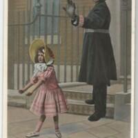 suffragette 5 (2).jpg