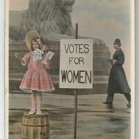suffragette 6.1 (2).jpg