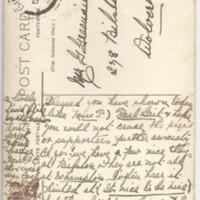 suffragette 5.1 (2).jpg
