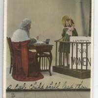 suffragette 4.1 (2).jpg