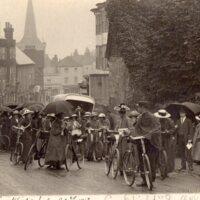 1913 Cuckfield Pilgrimage B2004-127.jpg