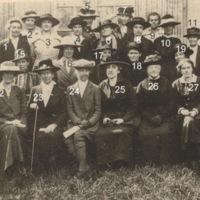 Danehill WI 1918.jpeg