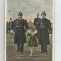 suffragette 2.1 (2).jpg